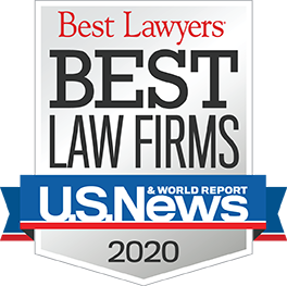 Best Law Firms Minneapolis