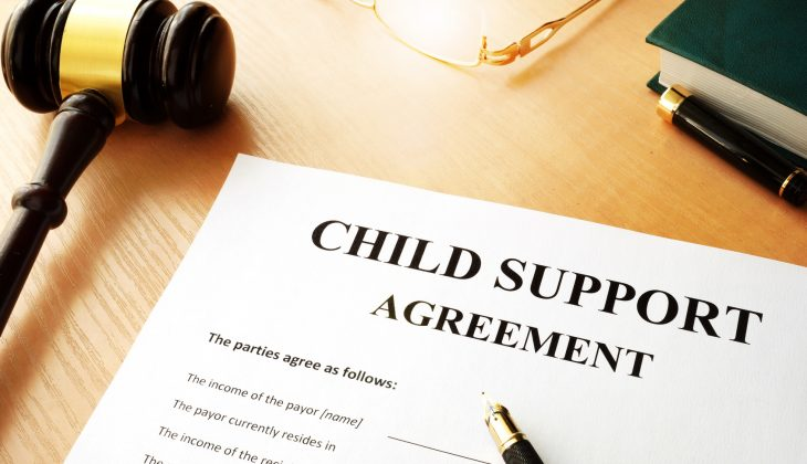 Q&A Blog #66: I have a special needs child who requires extra care. Is there a way I can get more child support because of his special needs?