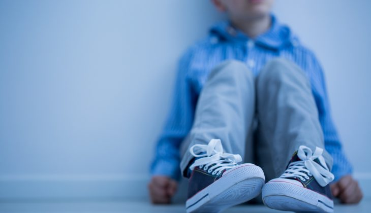 Q&A Blog #67: Adverse Childhood Experience