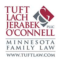 Minnesota Family Law Firm Blog Divorce Custody Support Property